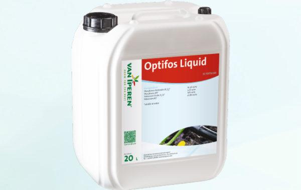 Optifos Liquid